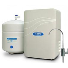 """PurePro M800 RO víztisztító """"Kompakt"""", dizájn dobozban"""