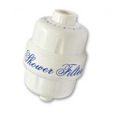 PurePro KDF tartalmú zuhanyszűrő