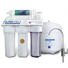PurePro RO105 RO víztisztító