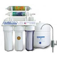 PurePro RO106M RO víztisztító