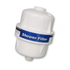 AquaSpirit KDF tartalmú zuhanyszűrő SH1