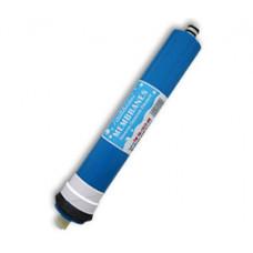 PurePro 50 GPD RO membrán szűrőbetét