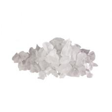 Polifoszfát kristály töltet 1 kg